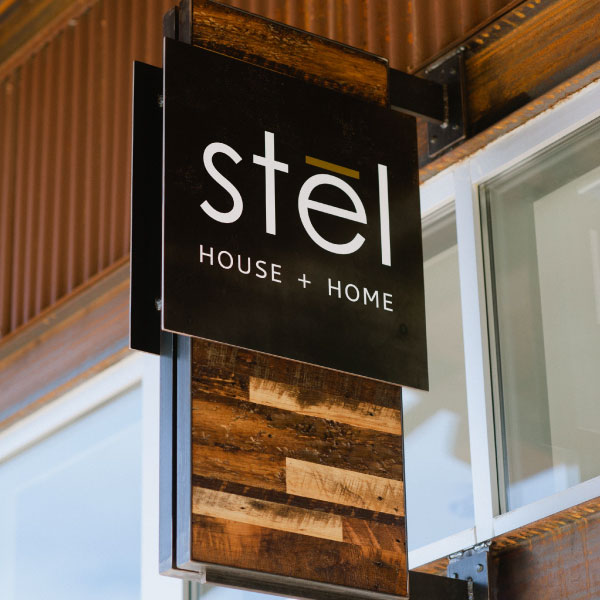 stel-house-and-home-steamboat-interior-design-services-meet