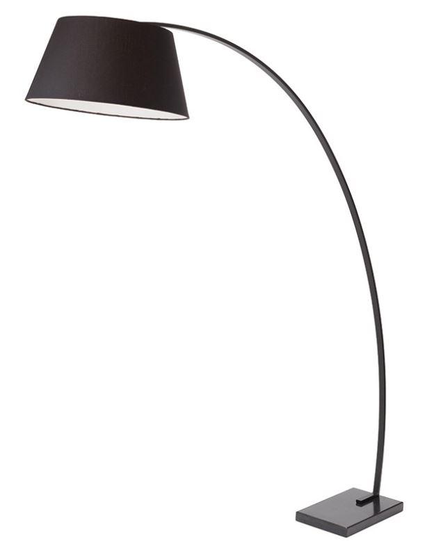 Nuevo-Evan Floor Lamp