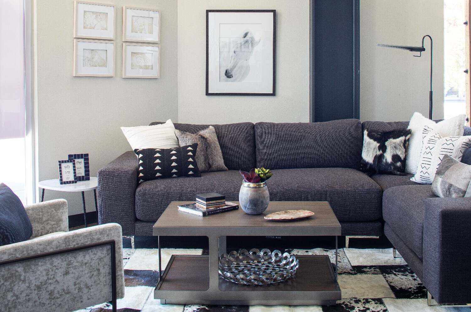 stel-house-and-home-steamboat-interiors-showroom-eclectic-furniture