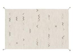 Surya-Montezuma Rug 9×13