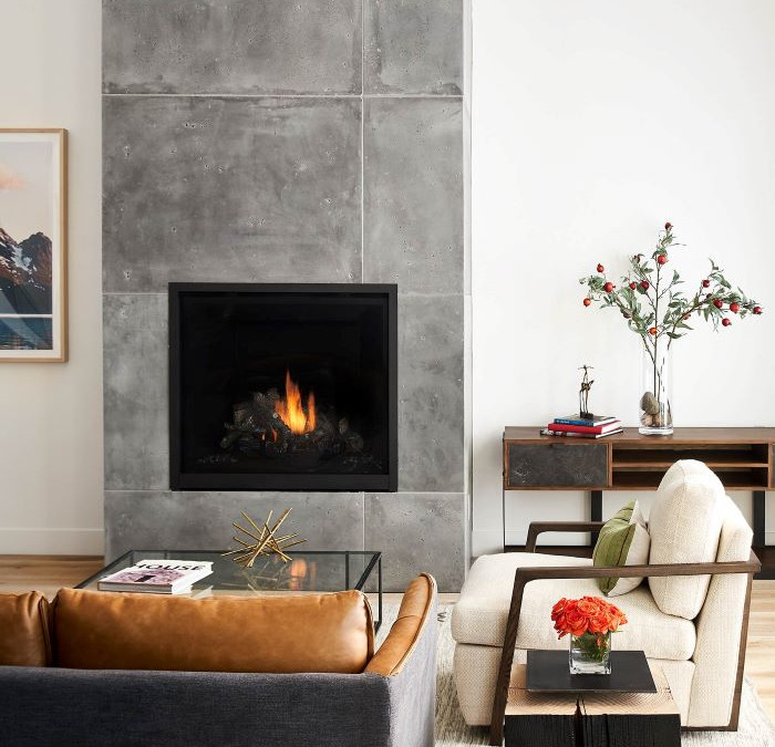 Shop This Look: Mountain Eclectic